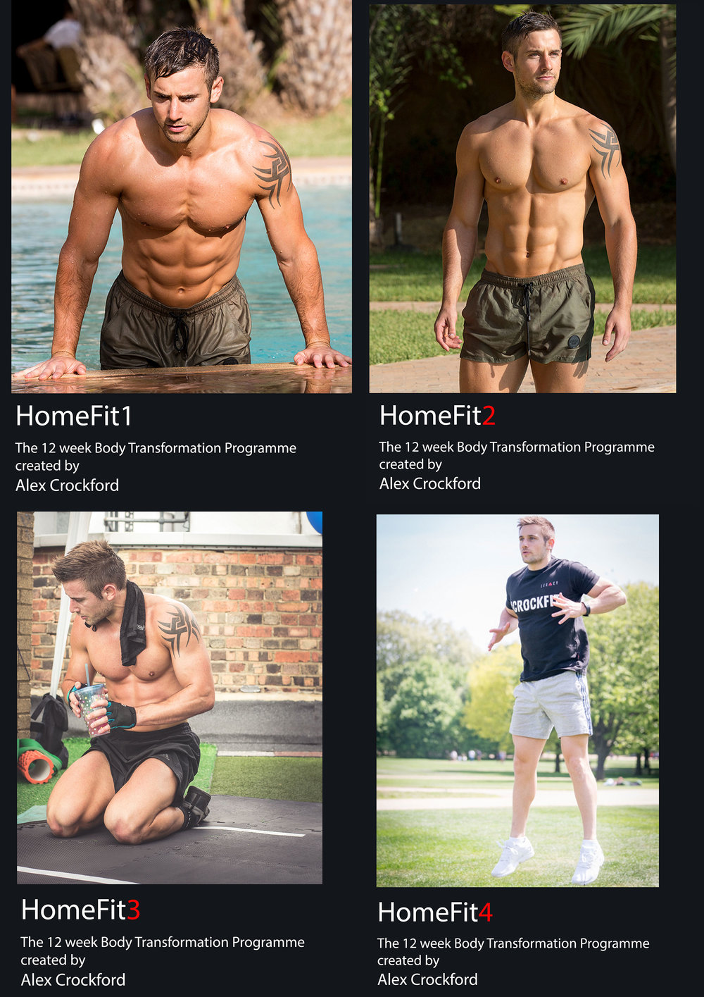 HomeFit---1-year-plan.jpg