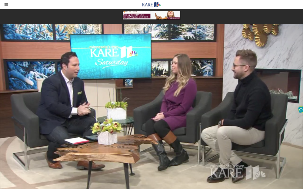 wild morning Kare 11 interview.png