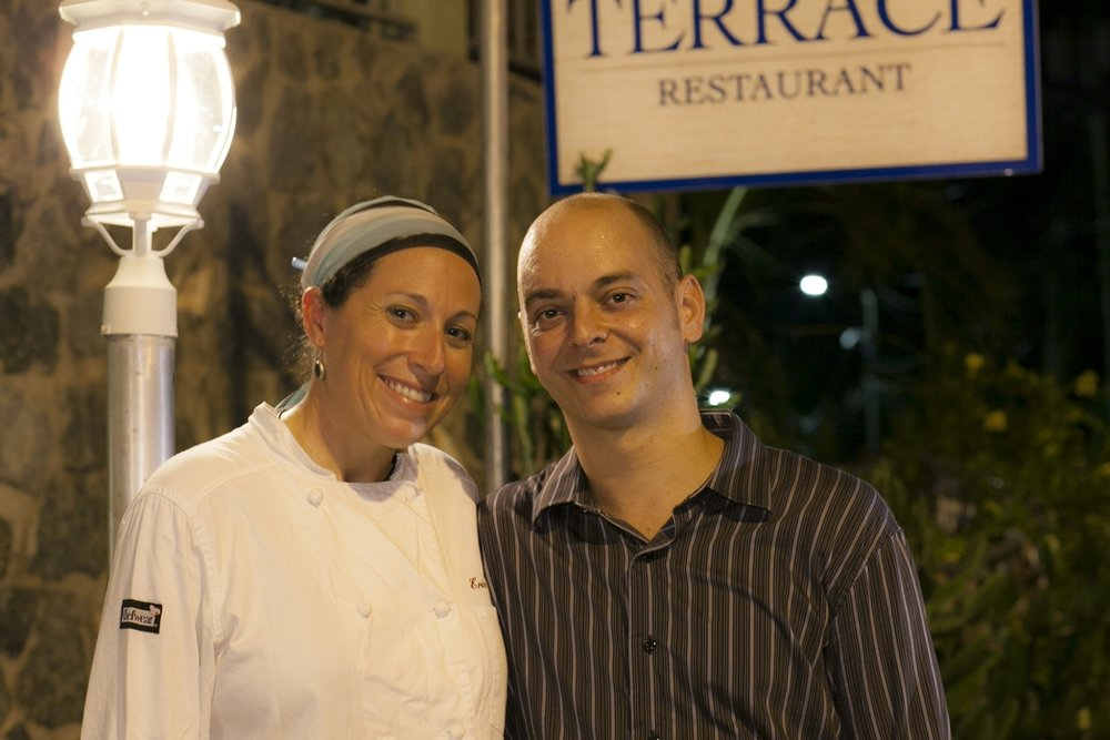 The_Terrace_Restaurant