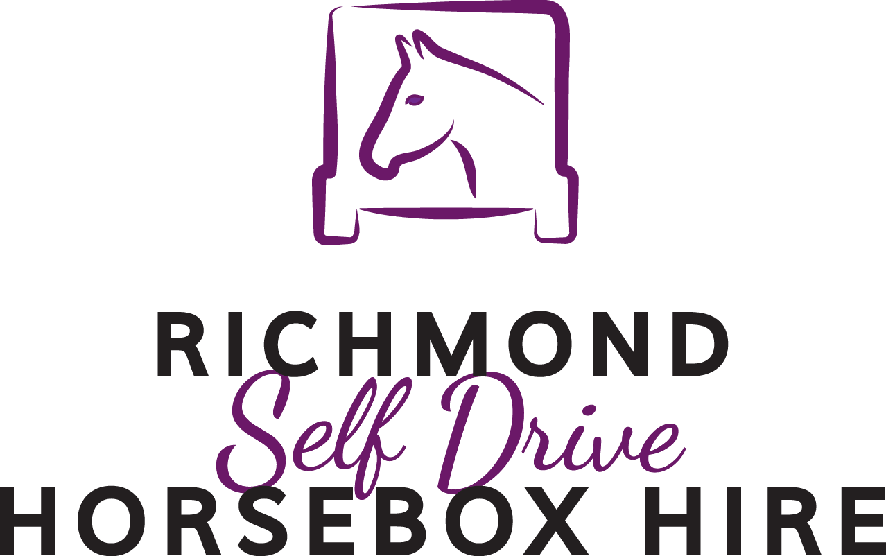 Richmond Horsebox Hire