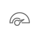 CRM-Dashboard.jpg