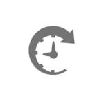 CRM-Workflow.jpg