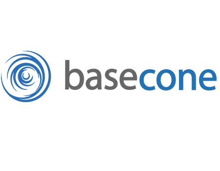 Basecone450-350.png