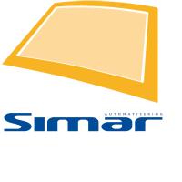 SimarLogo.png