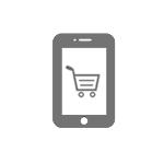 CRM-SalesApp.jpg