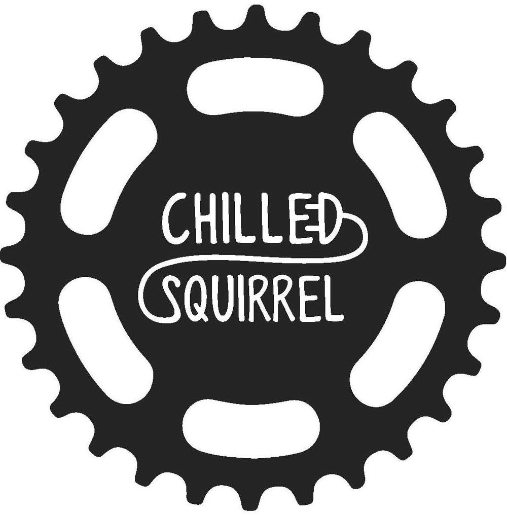 Chilled Squirrel Cap Logo.jpg