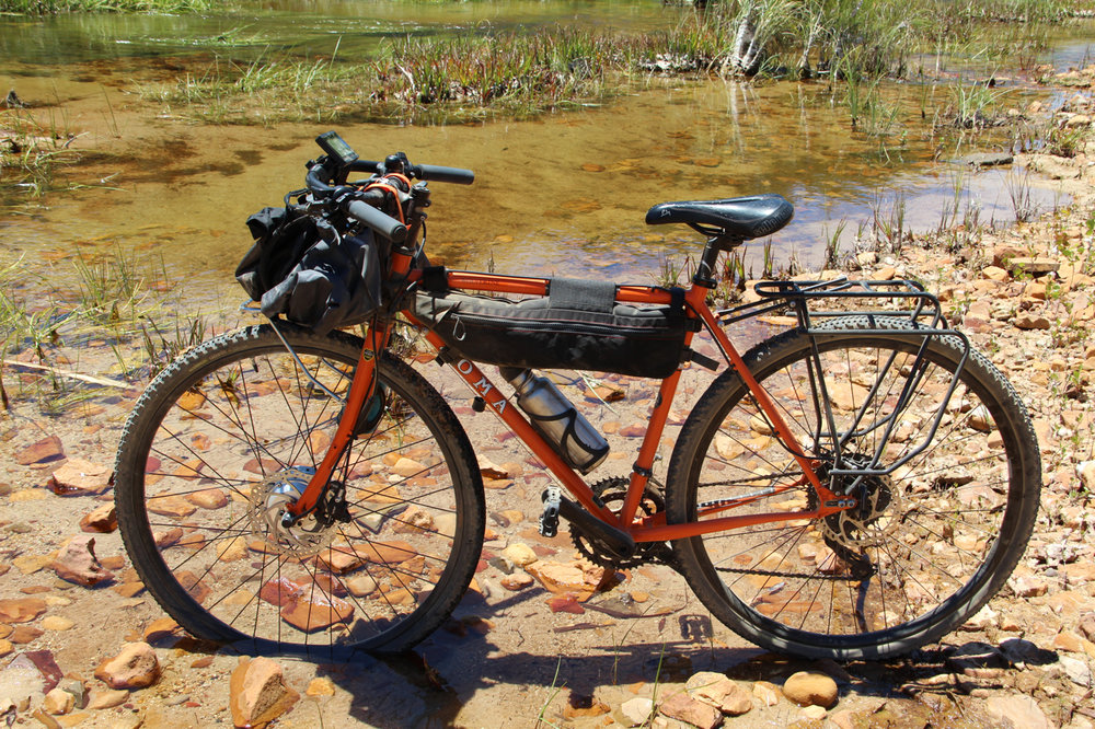 Leonie-Mervis-BicycleCPT.jpg