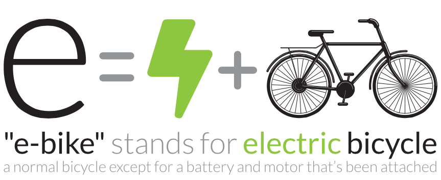 ebike electric bike cape town electric bicycle maker culture artisans and technicians