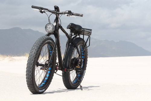 Electric Bikes Chilled Squirrel Emtb Electric Mountain Bikes Plus