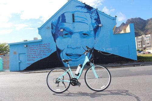 Cape+Town+e-bikes.jpg