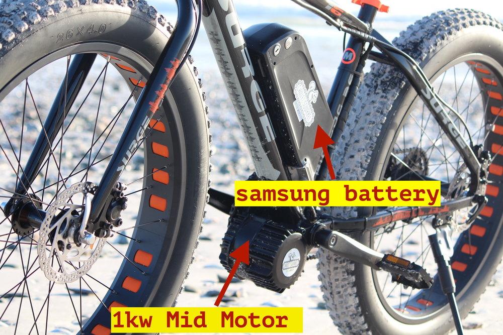 1kw-middrive-efatbike.jpg