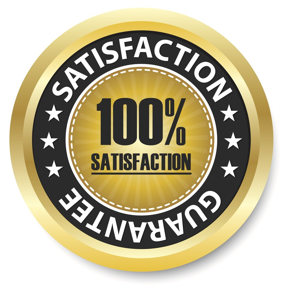 100% SATISFIED EBIKES SOUTH AFRICA