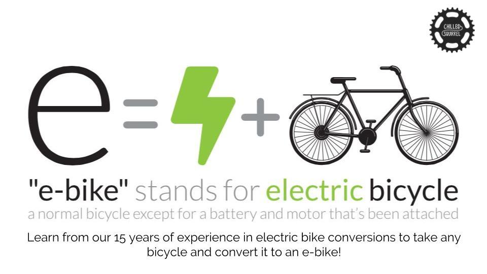 E-bike mechanical Training south africa