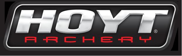 Copy of Hoyt Logo