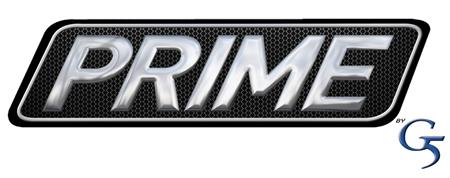 Copy of Prime Logo