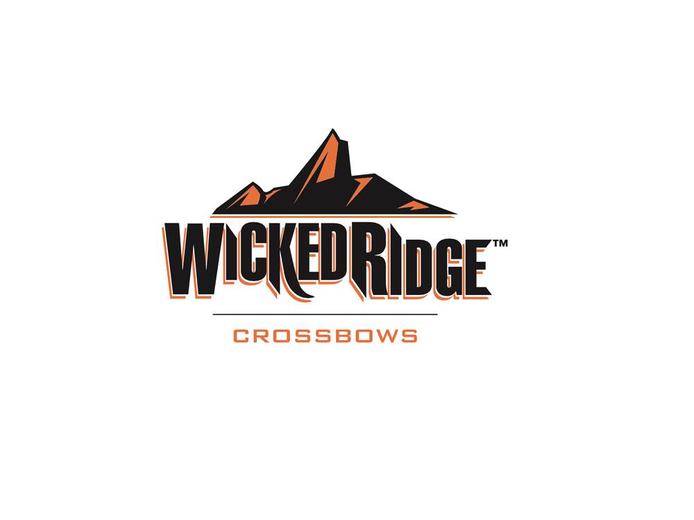 Wicked-Ridge-Logo.jpg