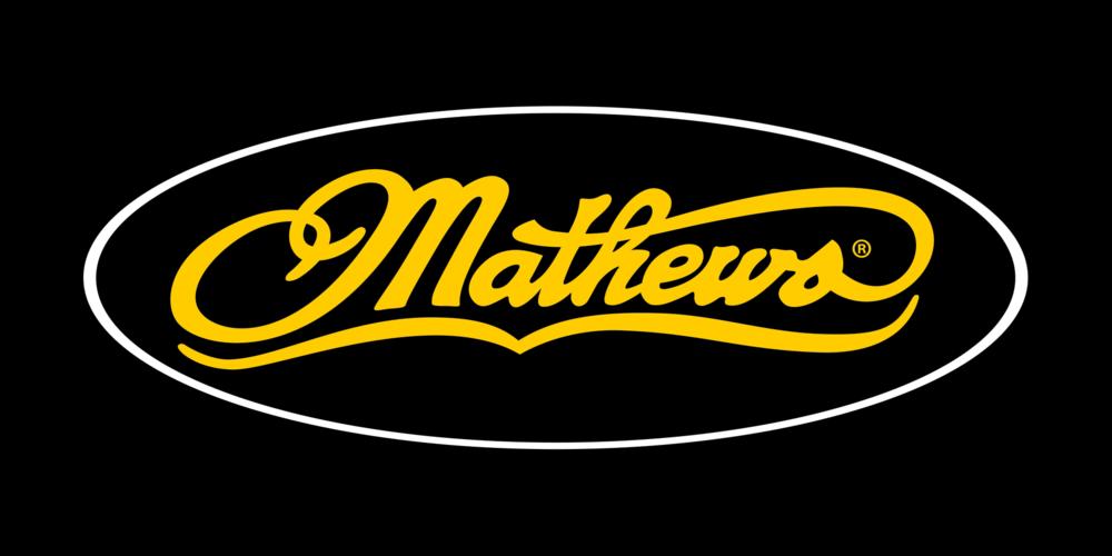 Mathews_Logo-RGB.png