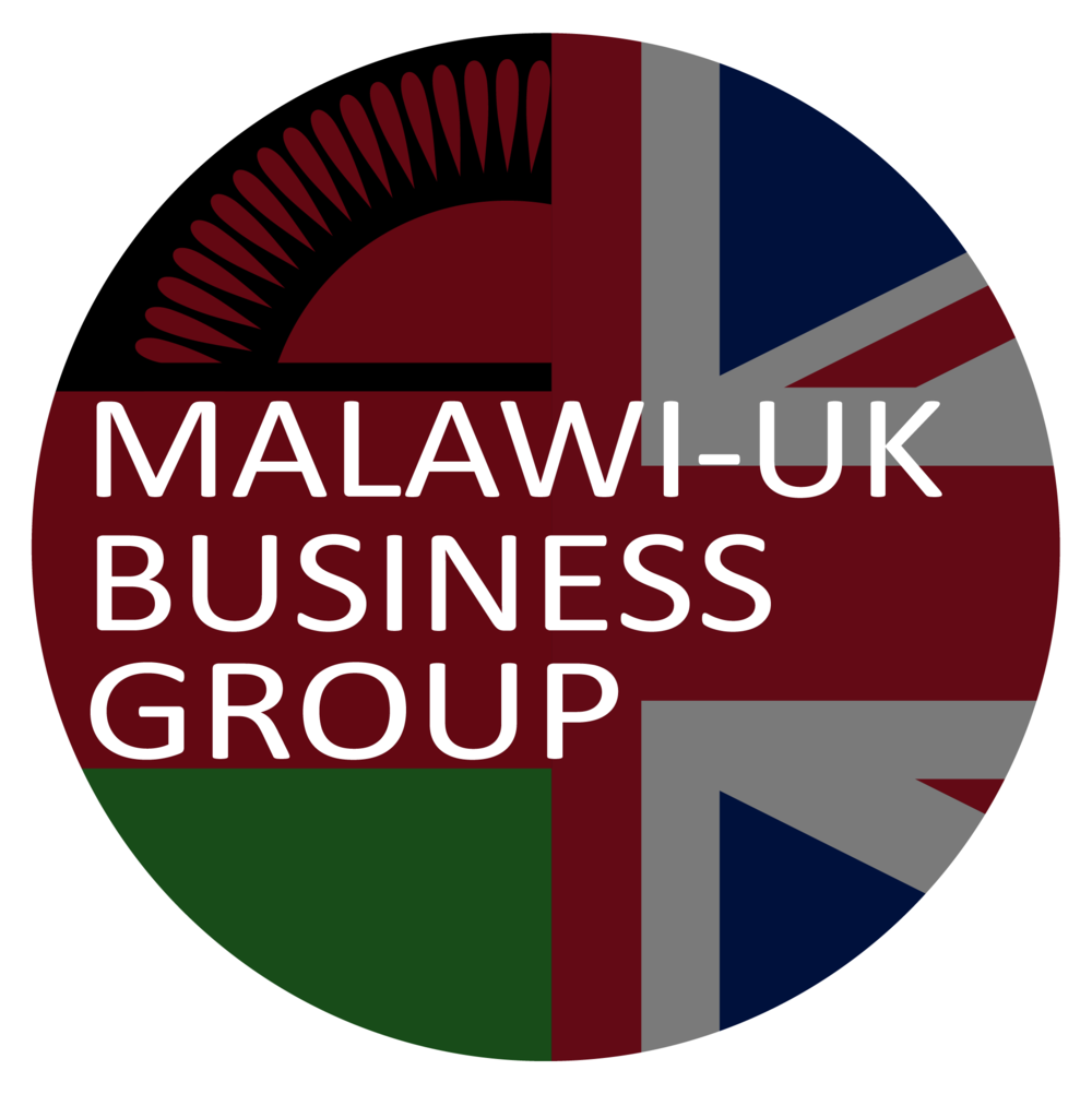 Malawi UK Business group membership logo for beyond water and award winning water charity and social enterprise