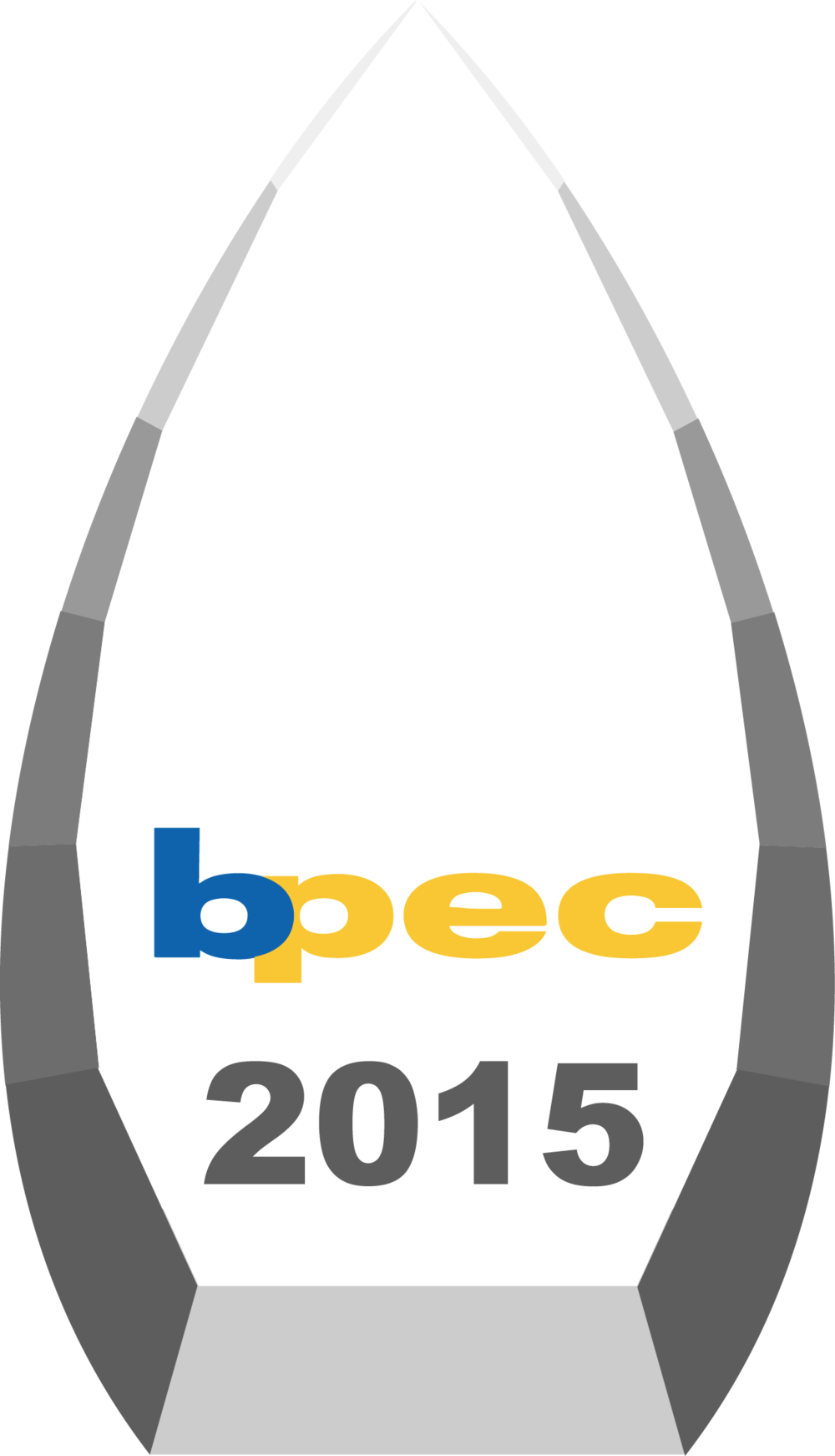 BPEC Life award 2015 international aid and development beyond water award winning water charity and social enterprise