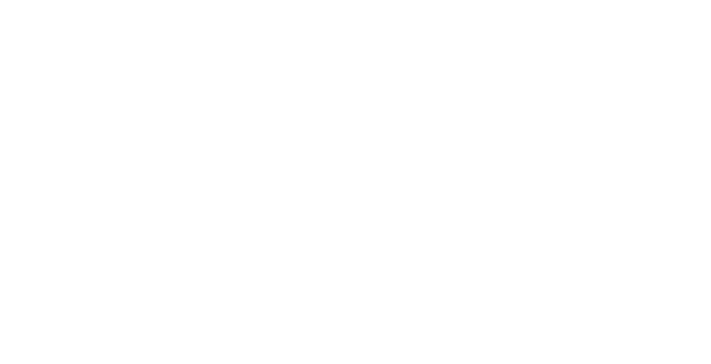 Logo for BONG NGO Innovation awards international aid and development runner up beyond water and award winning water charity and social enterprise