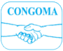 CONGOMA membership logo for beyond water and award winning water charity and social enterprise