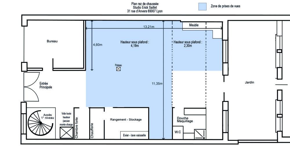 hauteur lave vaisselle sous plan de travail top snwge with hauteur lave vaisselle sous plan de. Black Bedroom Furniture Sets. Home Design Ideas
