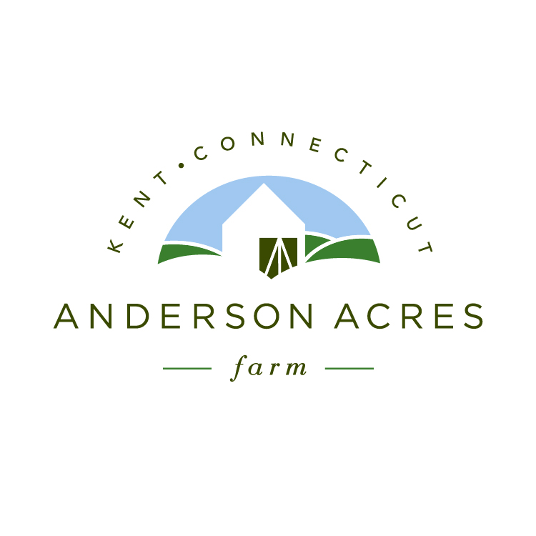 Anderson Acres Farm