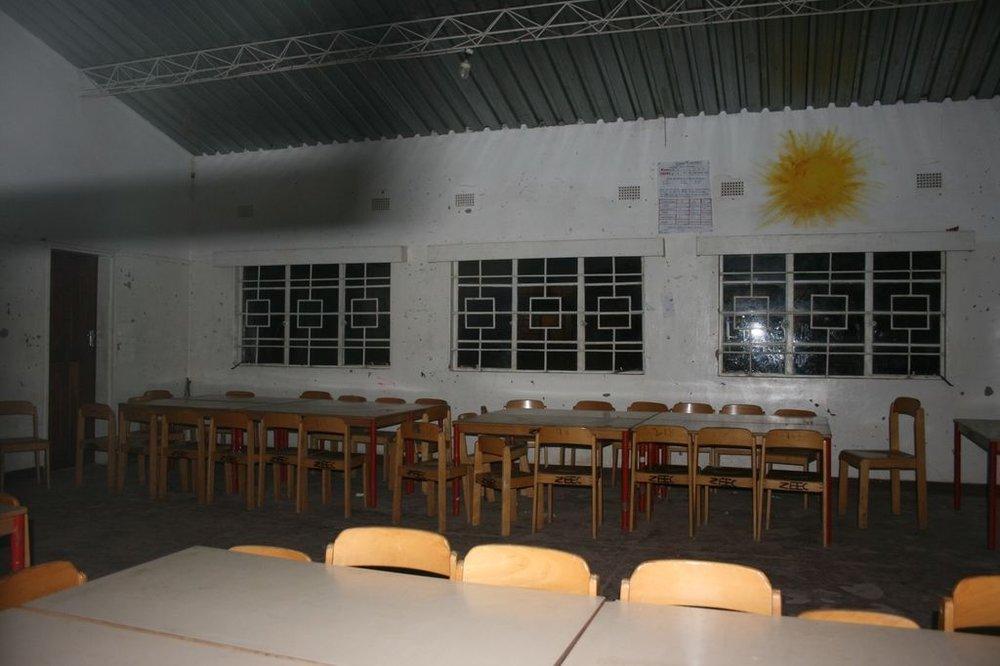 class furniture.JPG