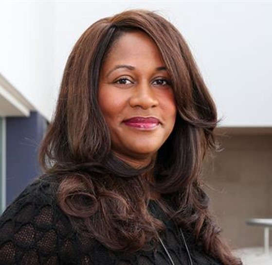 Karen Blackett Mentor/Partner Karen has been in media for 22 years and is currently Chairwoman of MediaCom; Karen has been instrumental not only in the success of MediaCom, but in championing diversity throughout the advertising and media industry. In June 2014, Karen received an OBE in the Queen's Birthday honours and in 2015 Karen was the first business woman to be named Britain's Most Influential Black person in the Power List. In March 2016 Karen became the President of NABS, the advertising industry charity which focuses on health and wellbeing in the workplace and presenting the business case for Diversity.