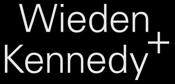 W&K Logo.jpg