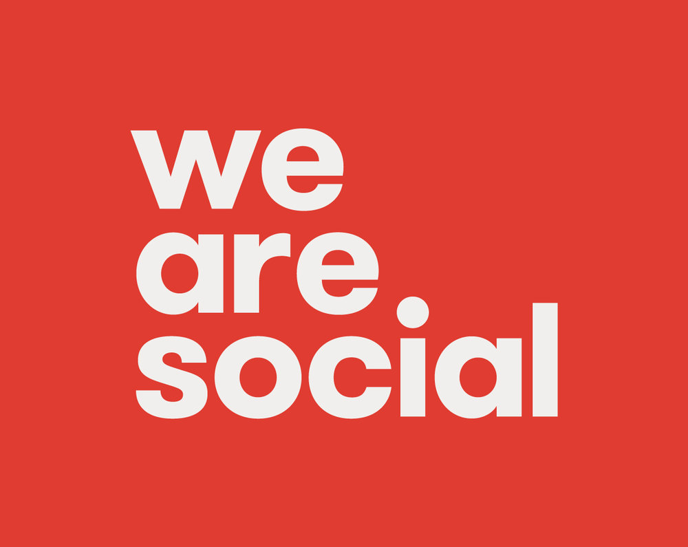 WeAreSocial_WG_R_RGB-1.jpg
