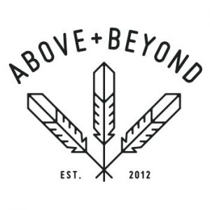 abovebeyond_logo-300x300.jpg
