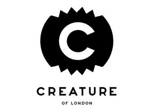 creatureoflondon_logo.jpg