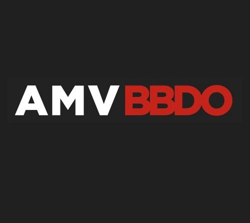 AMV_logo_Twitter.jpg