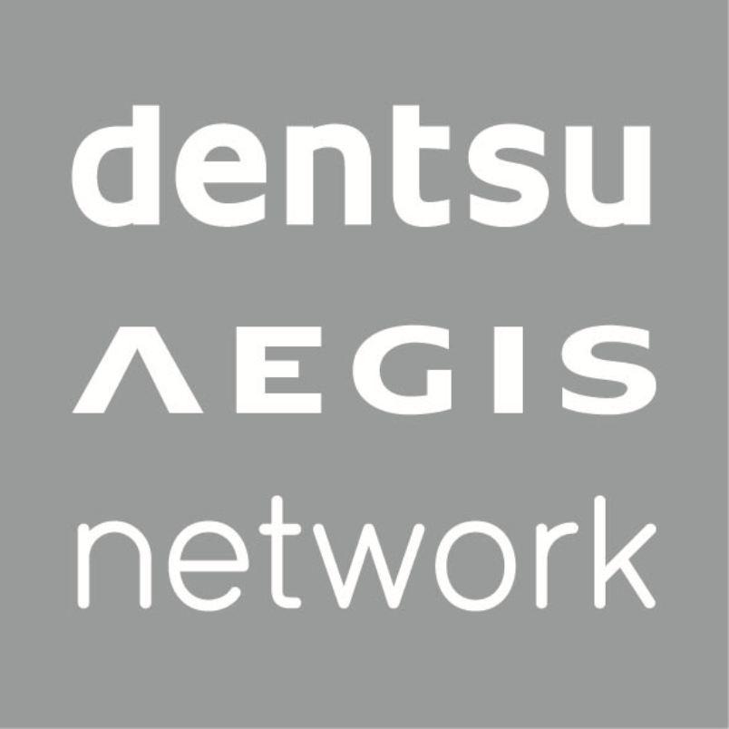 Dentsu-Aegis-logo.jpg