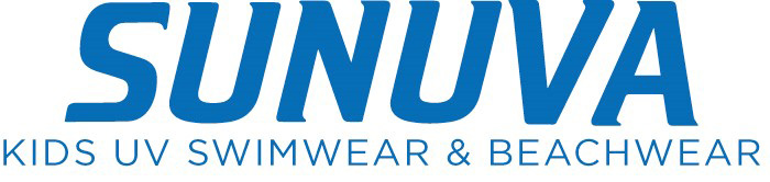 Sunuva-Logo.jpg