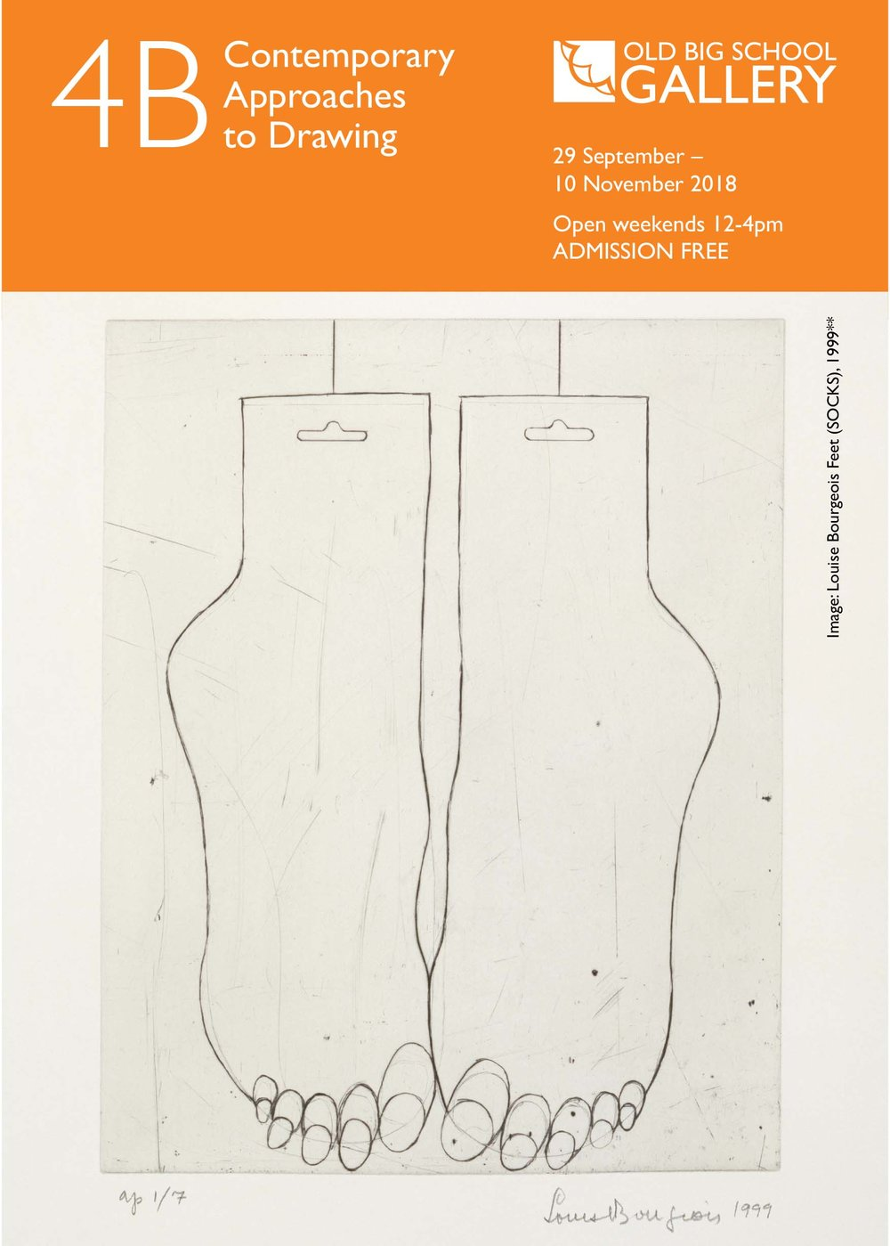 4B exhibition flyer.jpg