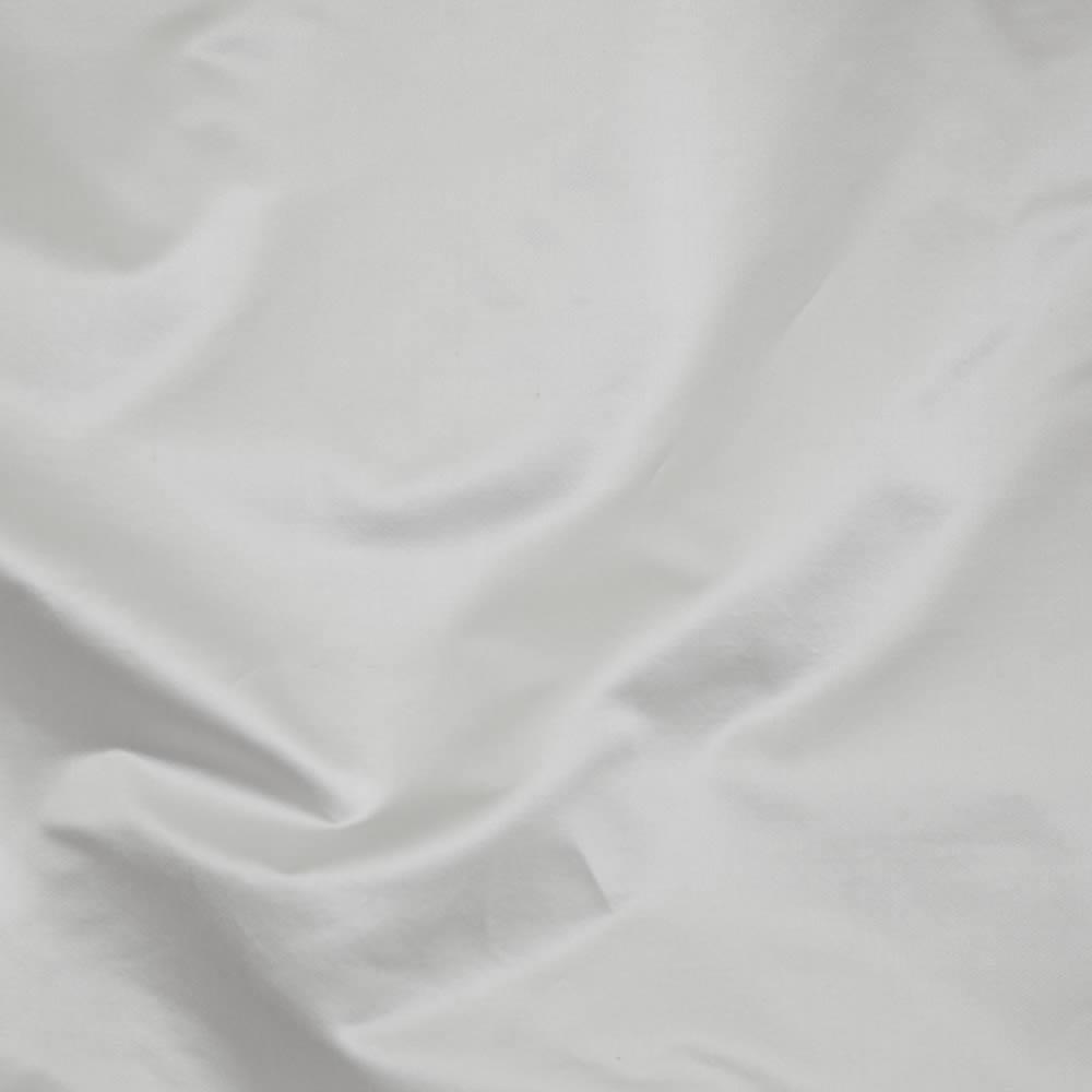 20-1, white