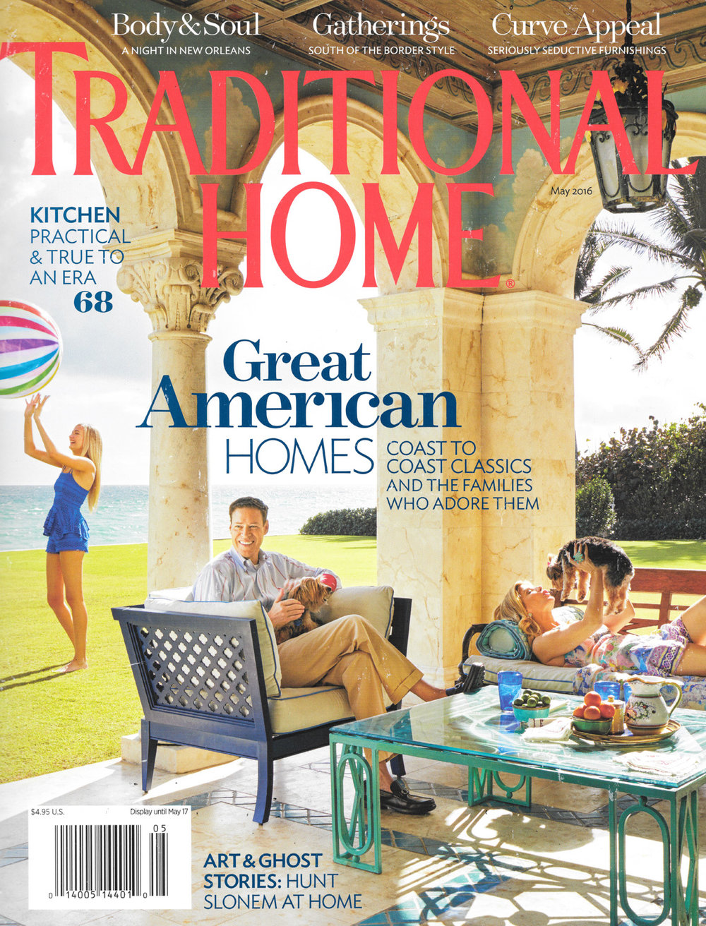 TradHome.May_.jpeg