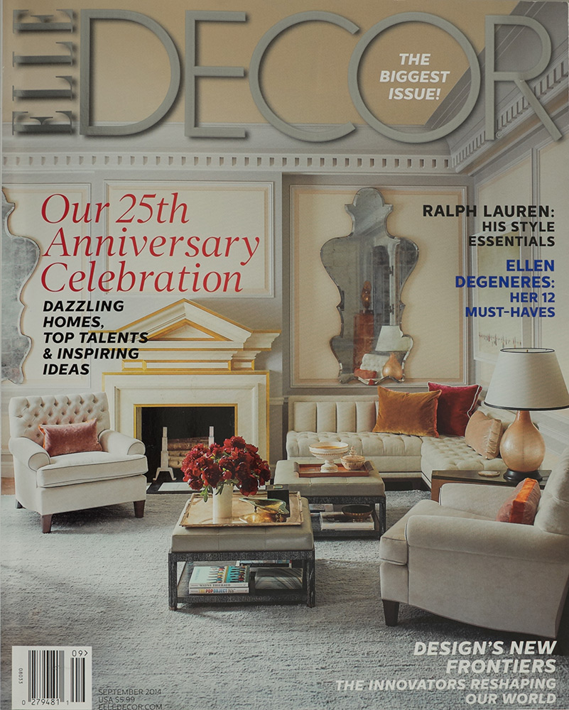 elle_decor_cover.jpg