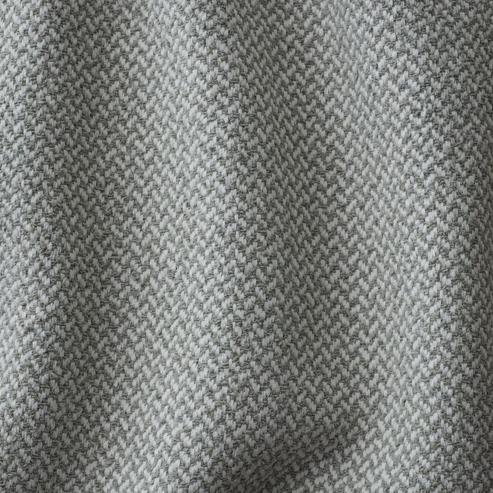 # 91-4   Ivory & Grey