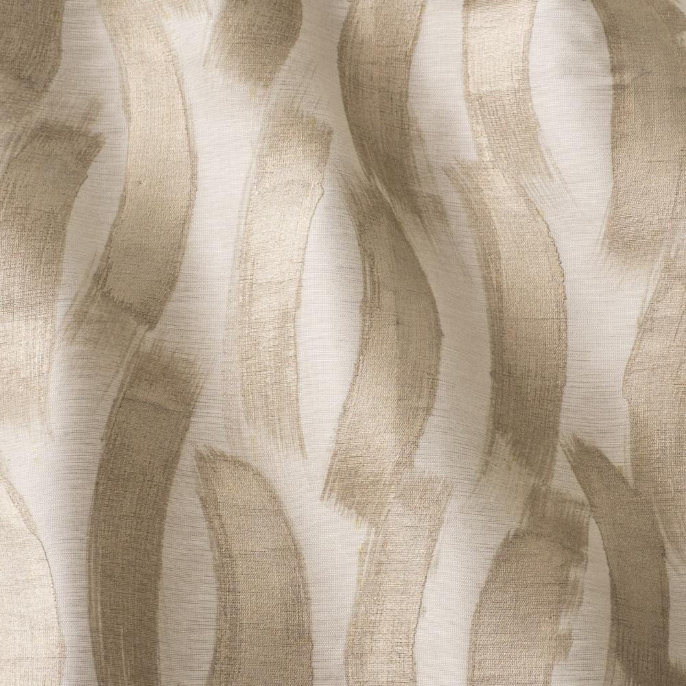 # 90-1   Sand on Ivory