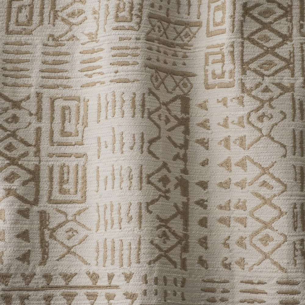# 89-1   Sand on Ivory