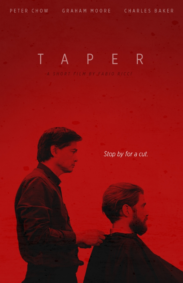 taper-poster-v1.jpg
