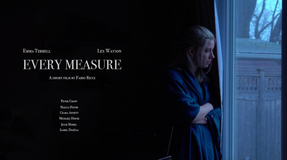 Every Measure Movie Poster.jpg