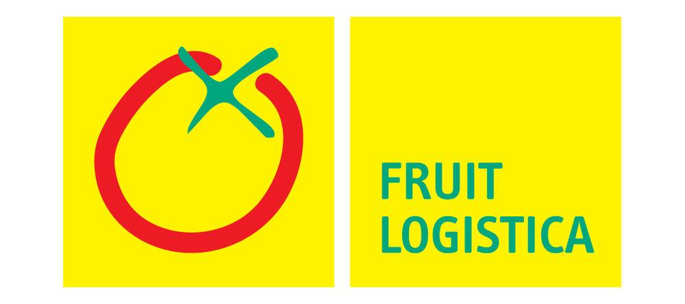 FL logo.jpg