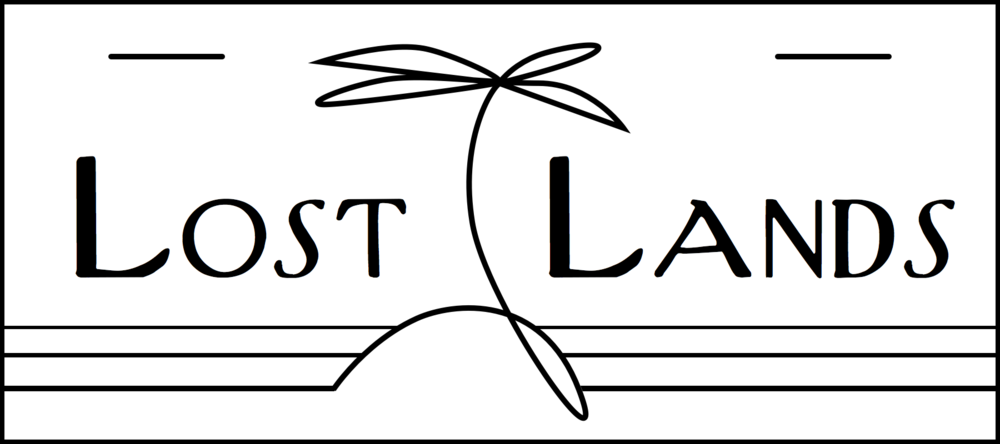 Lost Lands Logo 17 1.png
