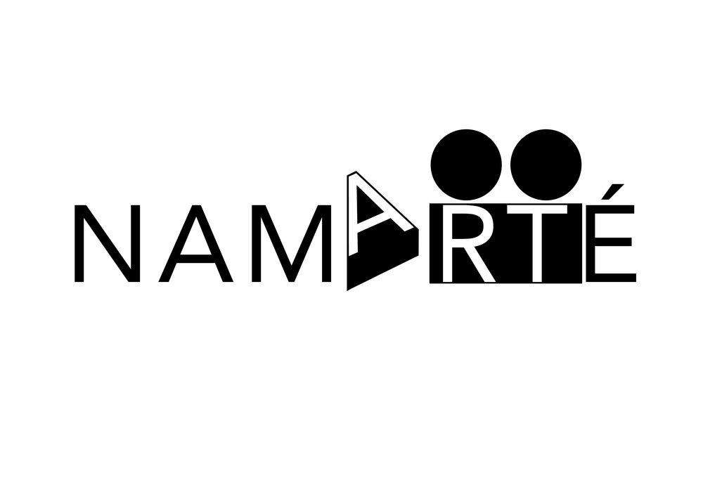 logo namarte_3.jpg