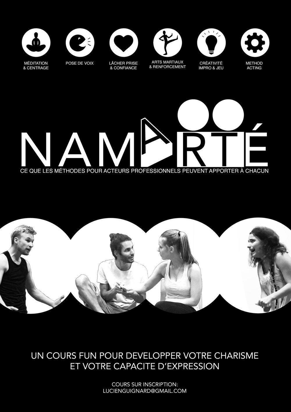 Namarte Flyer.jpg
