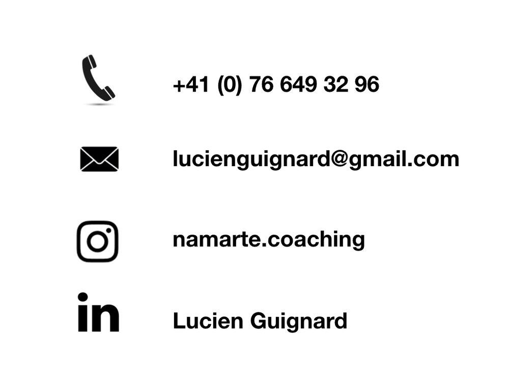 Namarté | Fiche Contact.001.jpeg.001.jpeg